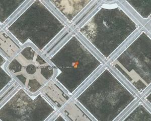 Subasta online de URBANA. SOLAR. PARCELA RP-9 del Sector 26 y 27, resultante del Plan de Ordenación Municipal de Horche (Guadalajara)